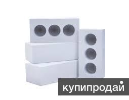 Кирпич рядовой СУР150