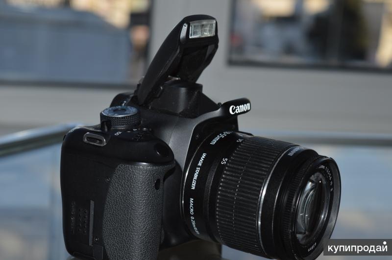 страницы фотоаппарат кэнон дистанционная съемка зависит того