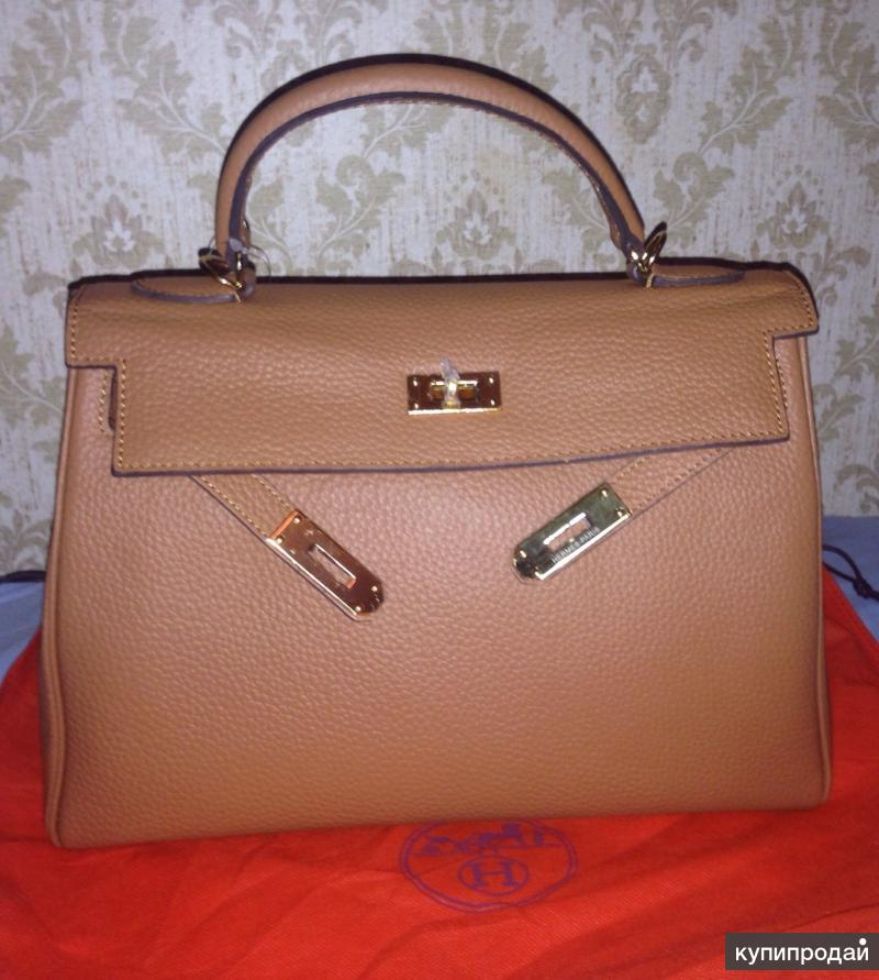 f2c18ffb33c8 Сумка Hermes Kelly Москва
