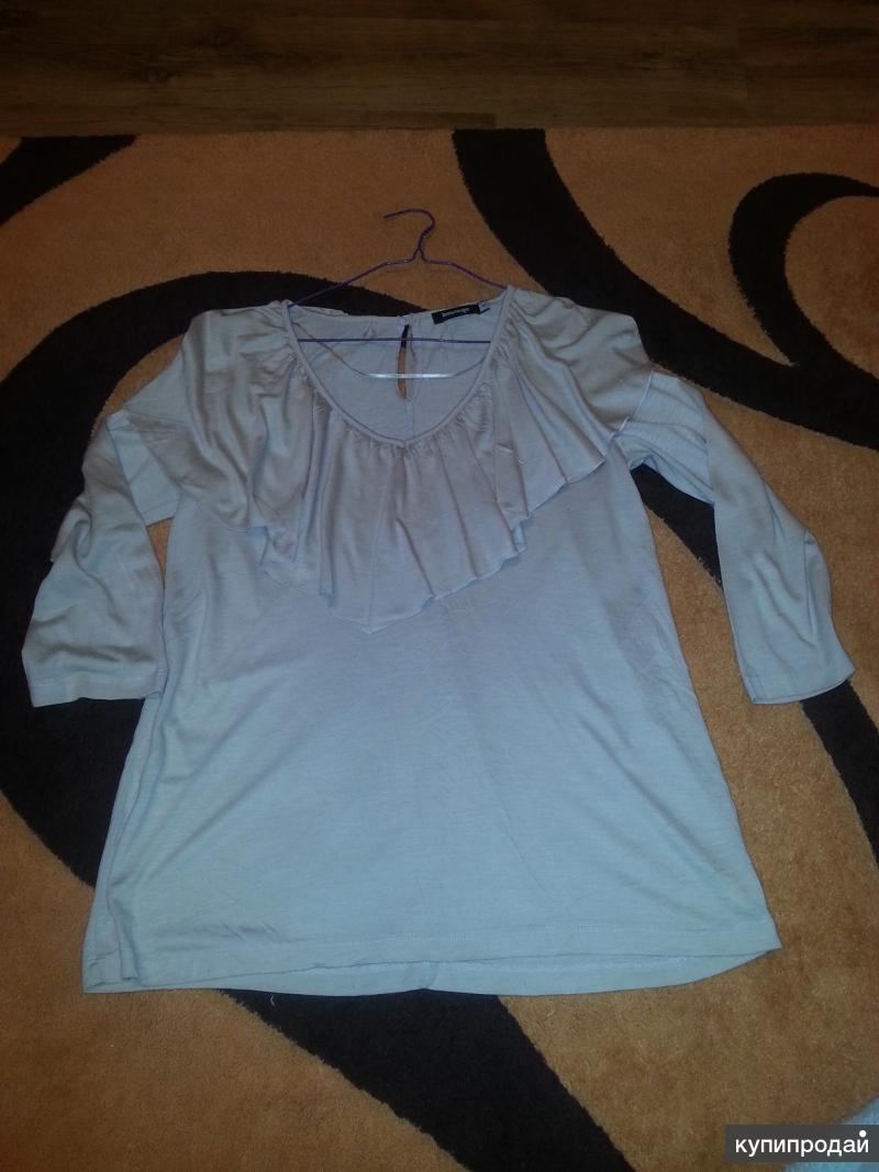 одежда для беременных Смоленск 24f2f67420d