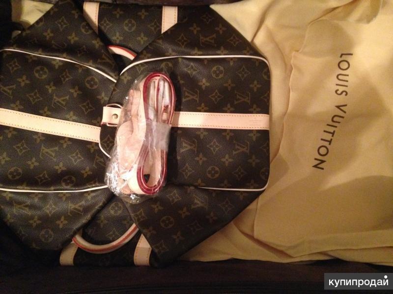 Самые дорогие женские сумки в мире Топ-21