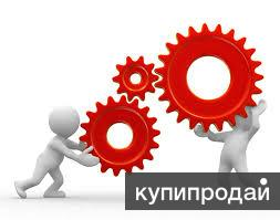 Менеджер интернет-магазина (любой регион)