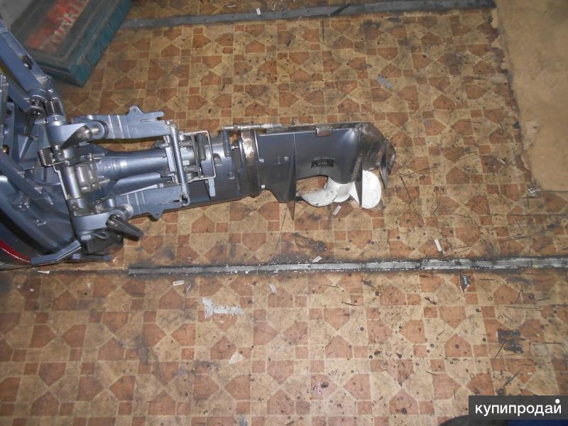 Защита винта лодочного мотора любая модель в наличии и под заказ Кызыл Тува