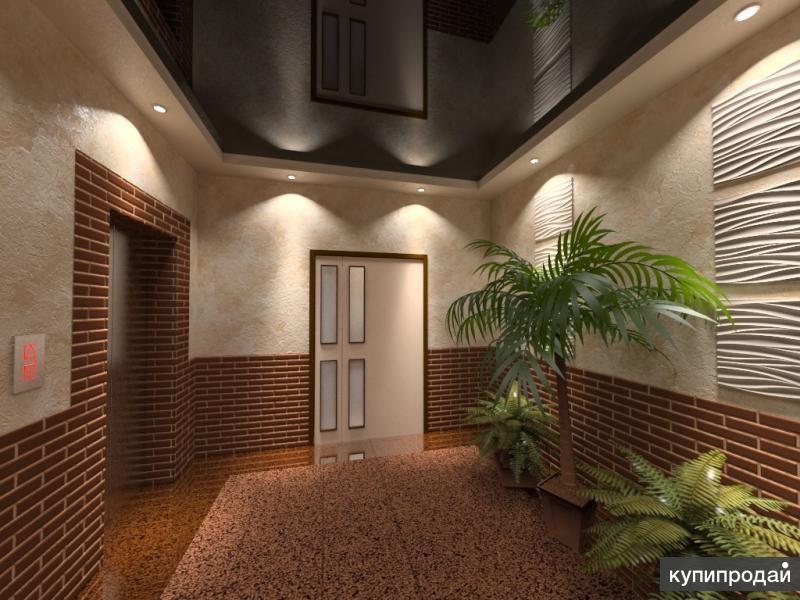 Квартира в элит доме по сниженной цене