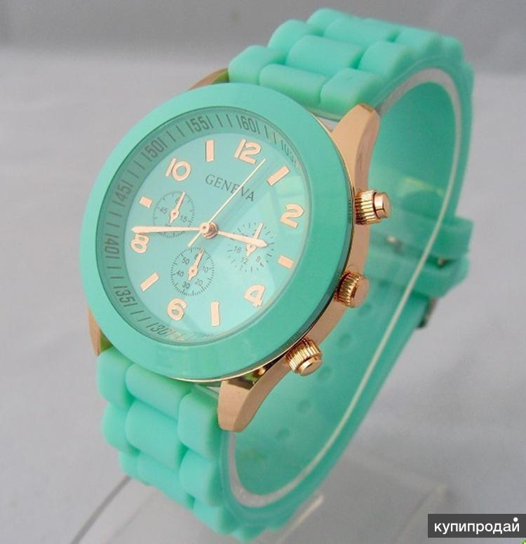 Купить Наручные Часы В Белгороде Недорого VK