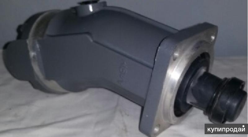 Гидромотор 310.12.00.03 Аналог ( ГММ 3.12/00.03 )