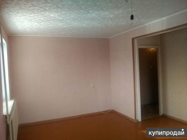 продам 1 ком квартиру в центре города, межу ул  Туркестанская и Гагарина