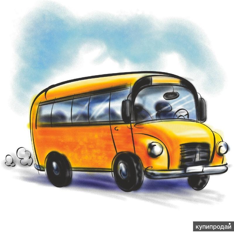 Аренда автобусов туристических в Иркутске