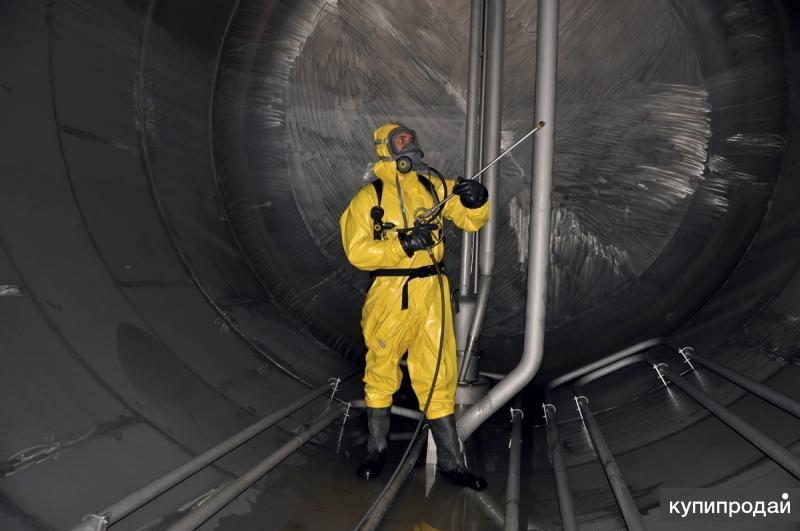 Требования охраны труда при подогреве нефтепродуктов в железнодорожных цистернах