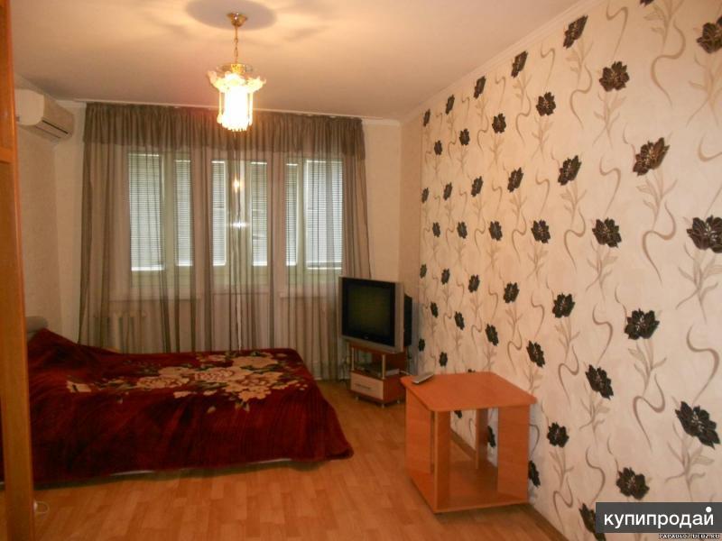 запуска профессиональных снять квартиру в москве от собственника недорого Посетители Поисковые