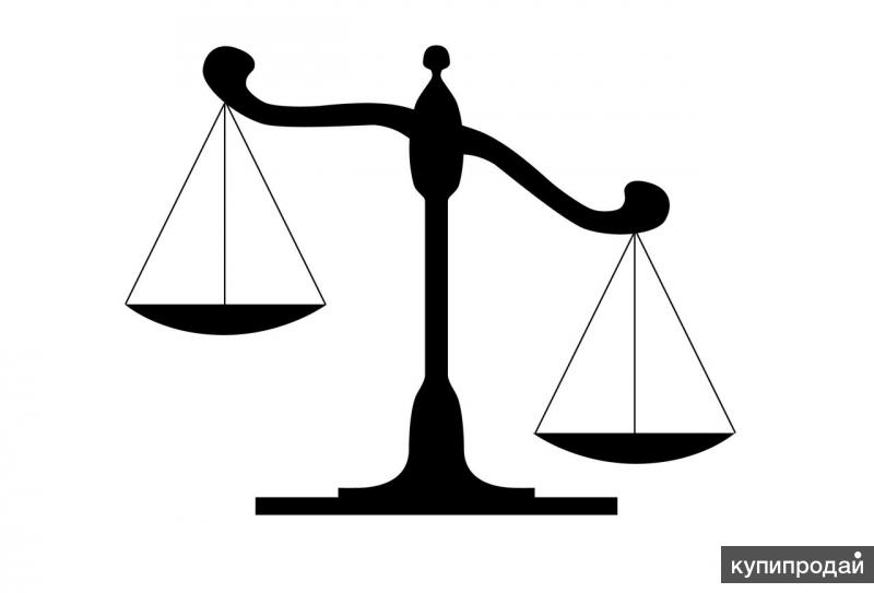 ЮРИСТ-Помощь при занижении выплат по ОСАГО/КАСКО