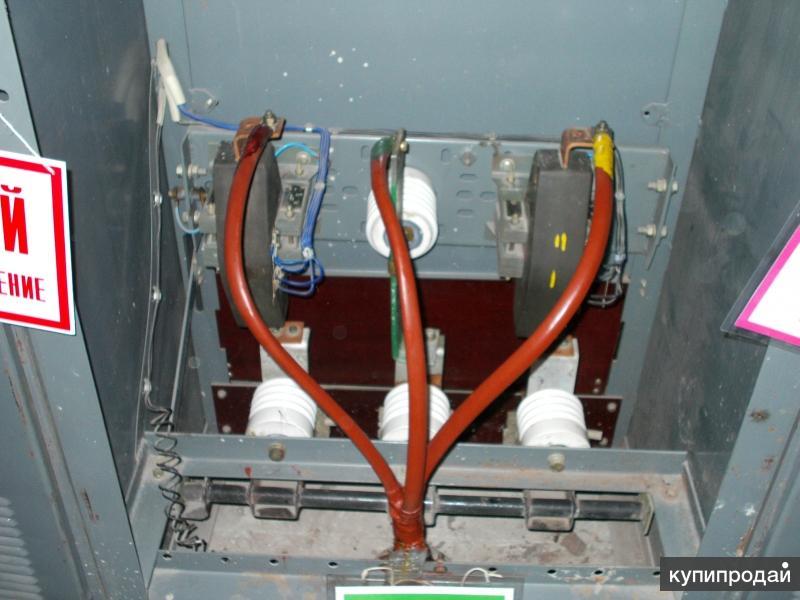 тщательно как называется помещение где в коробе установлен трансформатор самому
