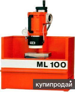 Куплю станок для шлифовки ML100
