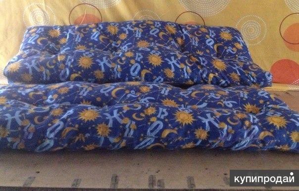 Текстиль для рабочих гостиниц общежитий хостелов