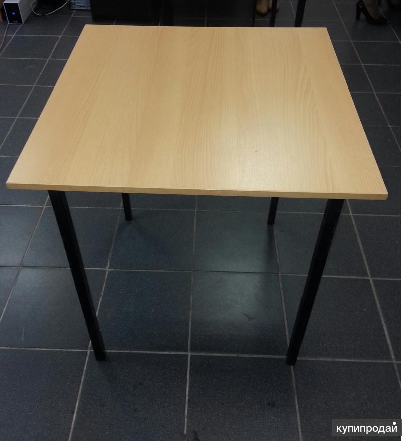 мебель эконом-класса