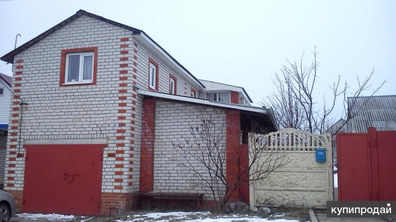 участок 15 сот., с жилым домом, 100 кв.м.,
