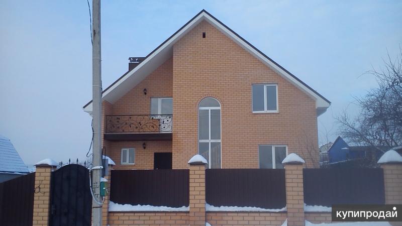 Жилой дом, Таврово, 149 кв.м., 15 сот.,  рядом школа