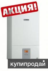 Газовый котел Bosch Gaz 6000 WBN 6000-24 Н