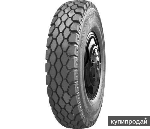 Продам шина марка  Нижнекамск ИН-142Б 260-508  R20 с камерой