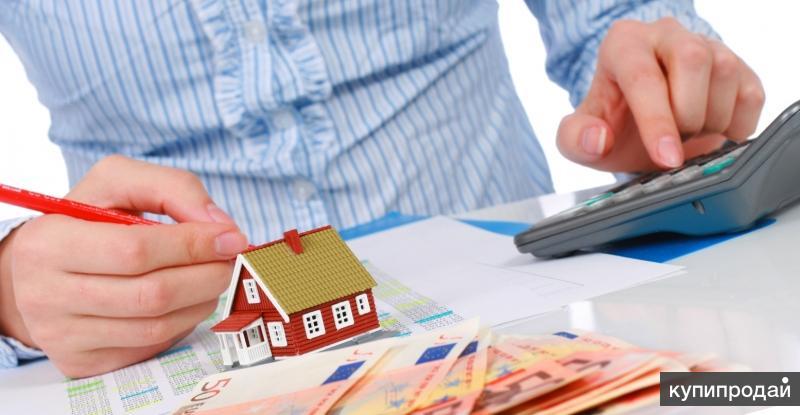 Le tasse di proprietà in Grosseto per il forum russi