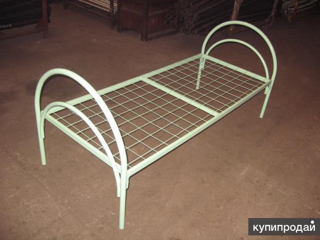Армейские металлические кровати, двухъярусные кровати для детских лагерей