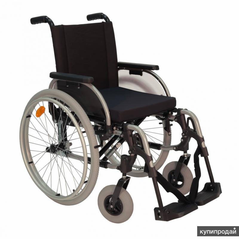 Продаю инвалидную коляску