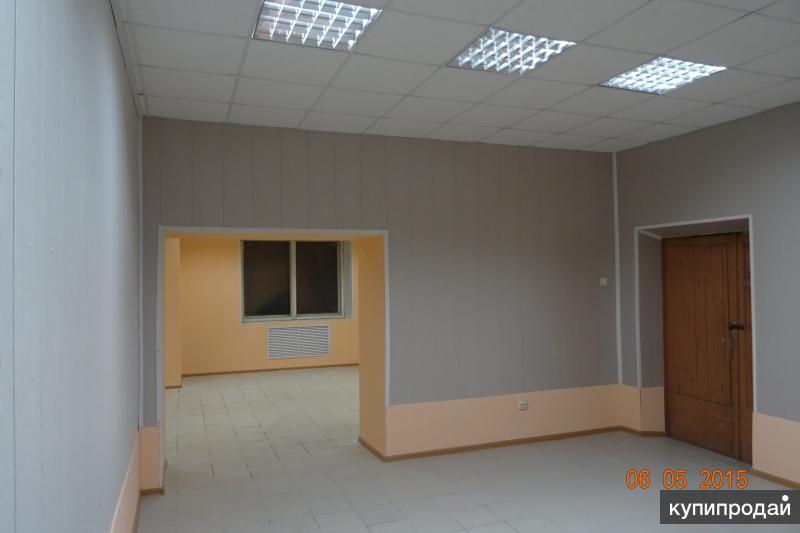 продам или обменяю помещение свободного назначения в г Иваново на Плес