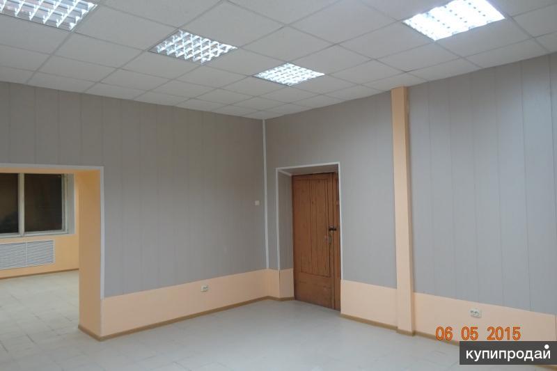 обменяю или продам недвижимость в Иванове на г Плес