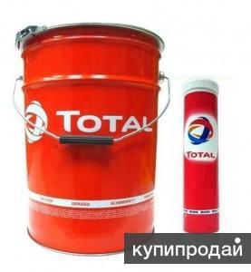 Смазка Total CERAN XM 100 низкие цены
