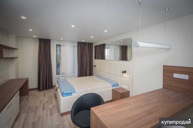 PGS Kiris Resort 5 ТурцияКемер Рейтинг отелей и