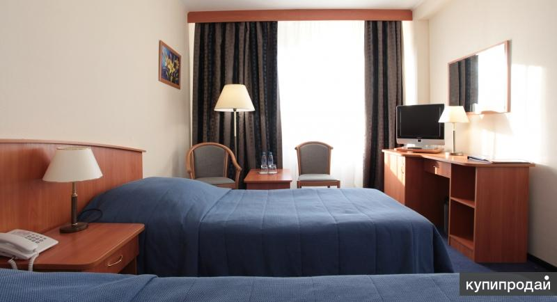 проститутки гостиница измайлово гамма