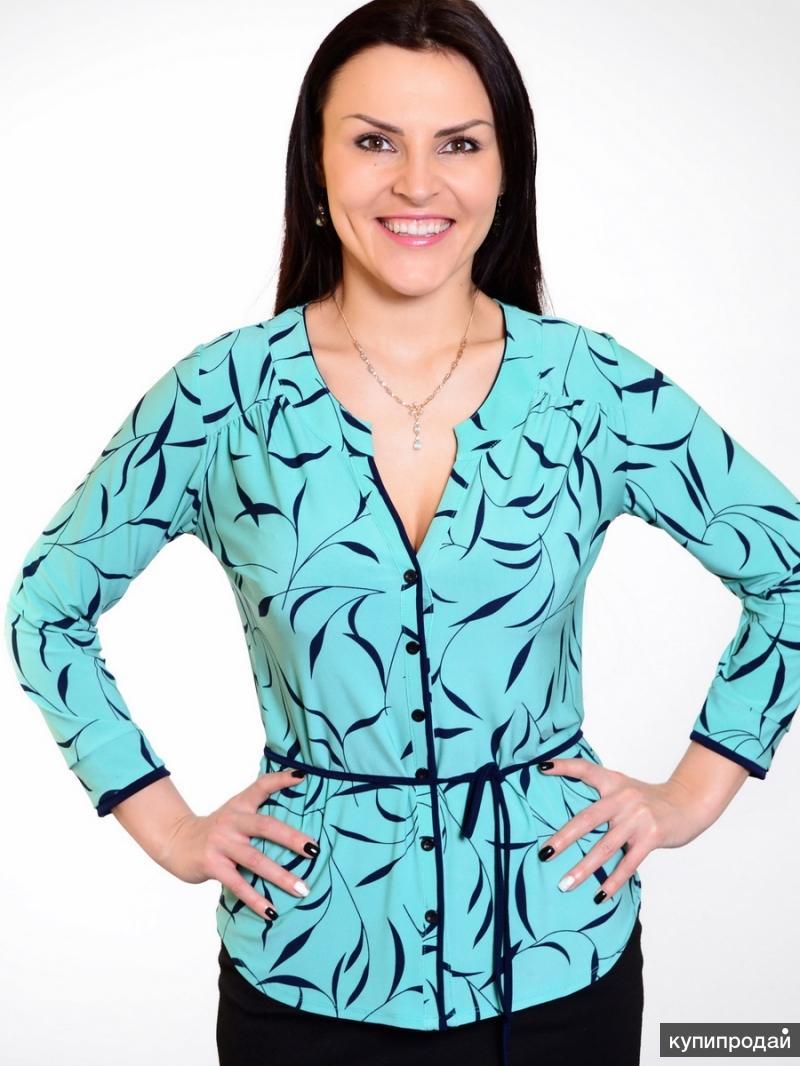 Стильная и модная женская одежда в интернет-магазине Rise-Shop.