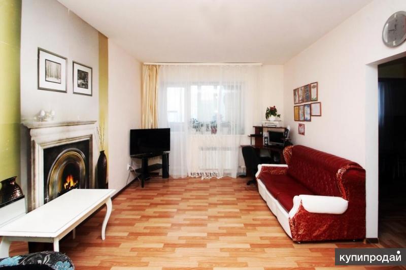 квартиры 1 комнатные 1200000 рублей новые в плеханова натуральные материалы