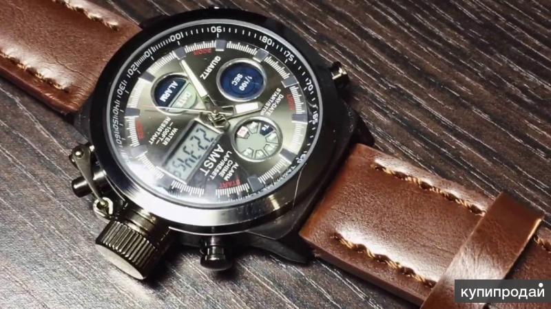 часы amst минск Lune Дизайн упаковки