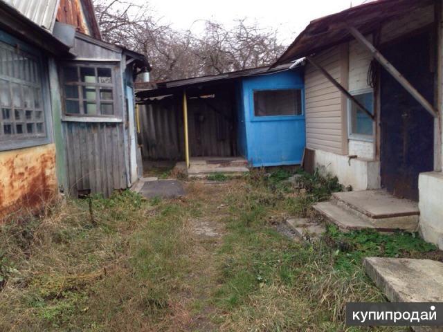 дом со всеми удобствами. поселок Яковлево