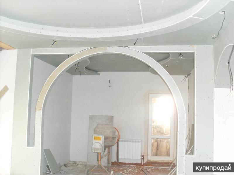 описание каждого гипсокартон потолки ниши в москве фото как халат, картинке