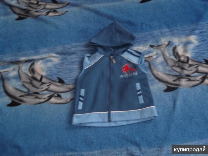 продается одежда на мальчика