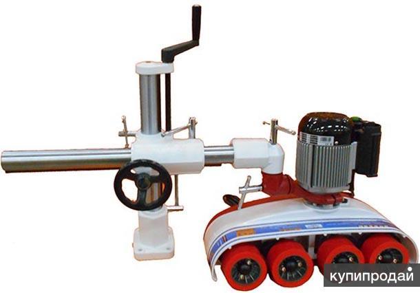 Автоподатчик PT-480 универсальный, 730 $