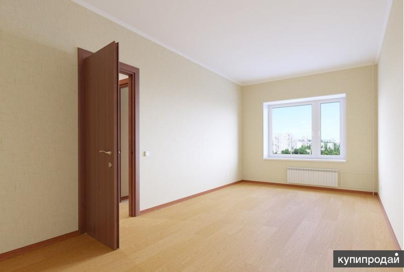 Продается 2-х комнатная квартира ЖК Столичный