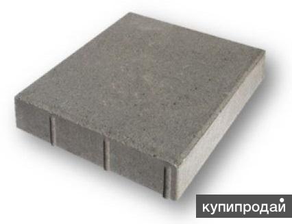 1П10 плиты бетонные