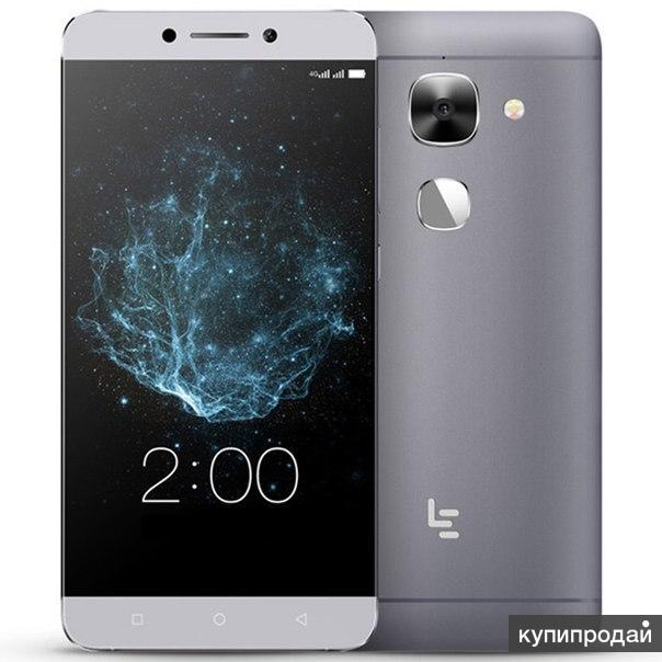 Продаются Xiaomi, LeEco, Ulefone и др