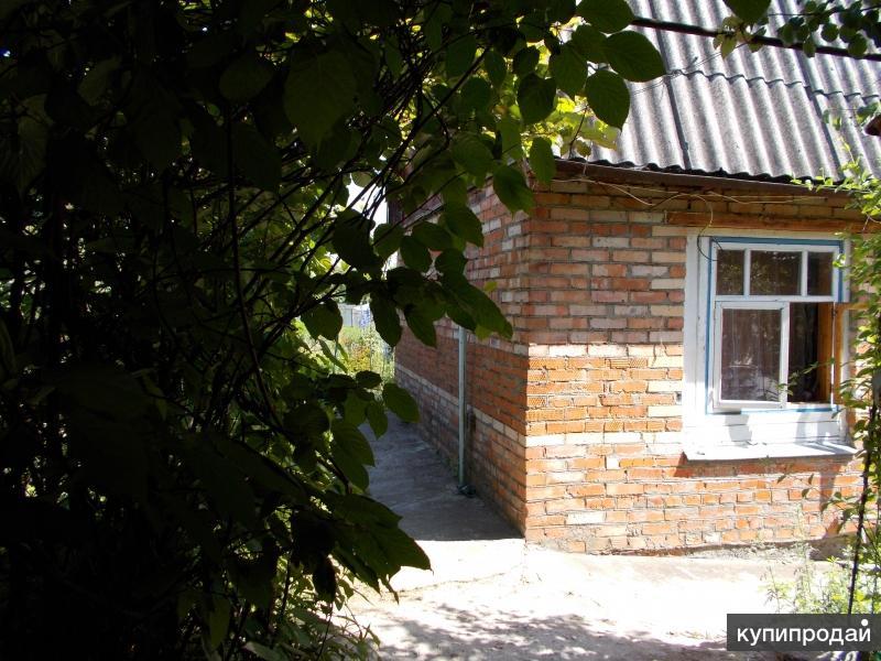 Продам дачу в Серпуховском районе д. Пирогово