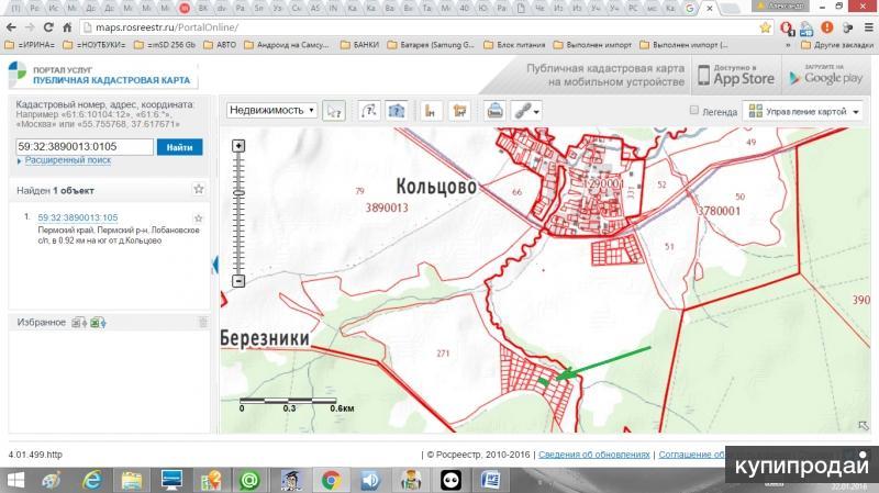д.п. Никольское (в 920 м от д. Кольцово: отворот на д. Мостовую в с. Лобаново