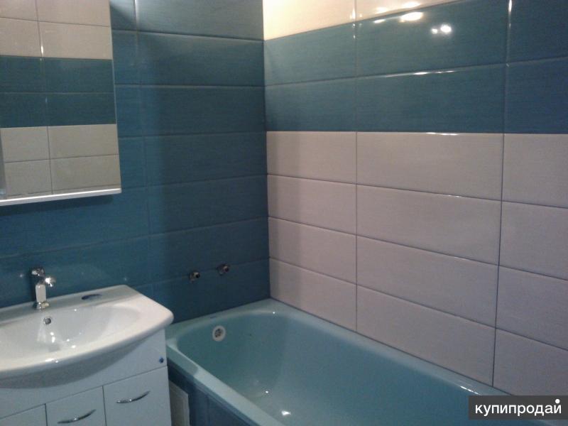 ярославль ремонт фото комнат ванных
