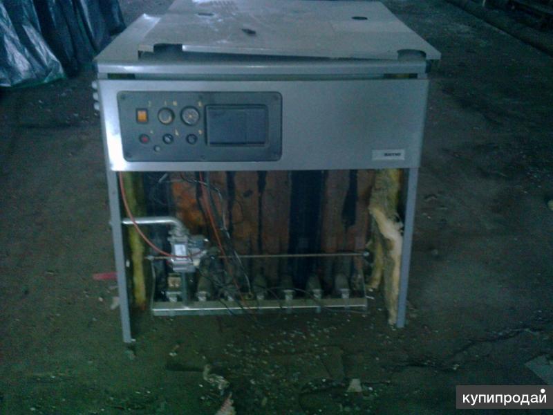 котел газовый   SIME RMG 80 ( 71 Квт)