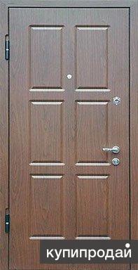 хорошие двери в Омске