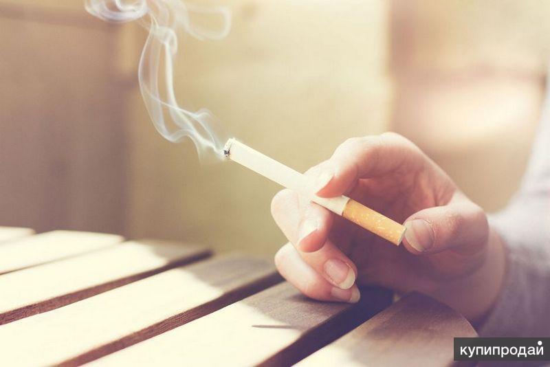 Кодирование от курения гипнозом Москва и Подмосковье