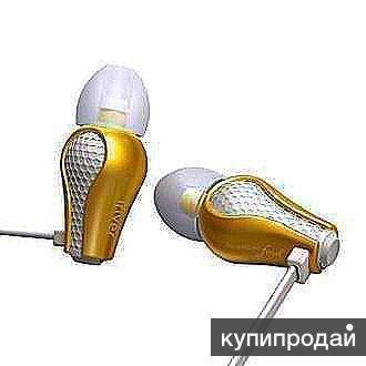 Наушники  IRIVER  ICP-AT500