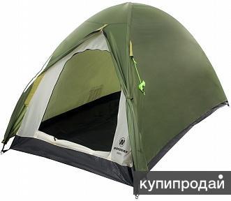 туристическиая палатка