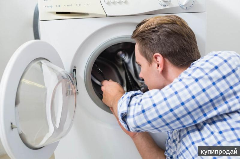 Ремонт стиральных машин горенье на дому ювао обслуживание стиральных машин электролюкс Березовая улица (деревня Кузнецово)